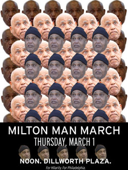 022807miltonmanmarch