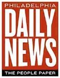 Dailynews_2