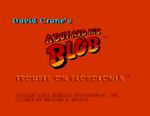 Blobtitle_1
